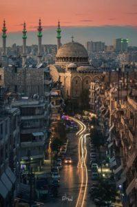 Aleppo Seife kaufen, Aleppo, Original Aleppo Seife Sharabati   Großhandel