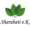 cropped Sharabati logo