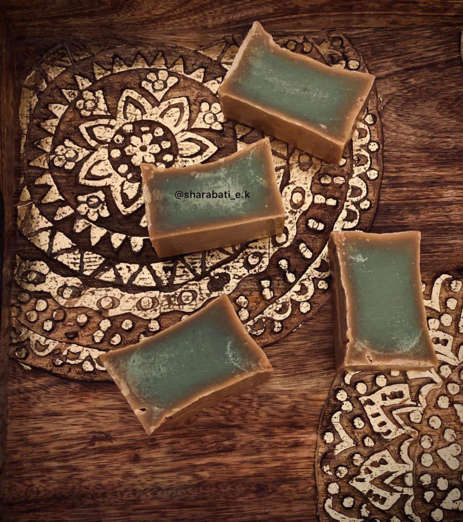 Ist Aleppo Seife gut?, Wieso unsere Produkte?, Original Aleppo Seife Sharabati | Großhandel